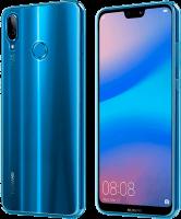Ремонт смартфона Huawei P20 Lite