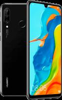 Ремонт смартфона Huawei P30 Lite