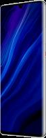 Ремонт смартфона Huawei P30 Pro New Edition