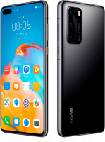 Ремонт смартфона Huawei P40