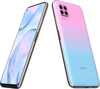 Ремонт смартфона Huawei P40 lite