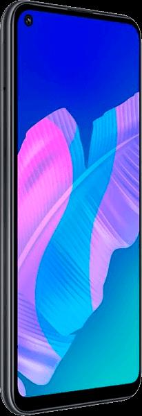Ремонт смартфона Huawei P40 lite E