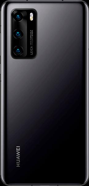 Ремонт смартфона Huawei P40 Pro