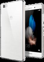 Ремонт смартфона Huawei P8