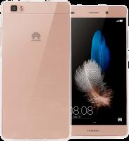 Ремонт смартфона Huawei P8 lite