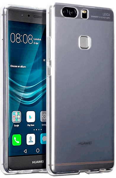 Ремонт смартфона Huawei P9 Plus