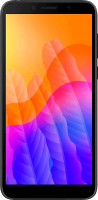 Ремонт смартфона Huawei Y5p