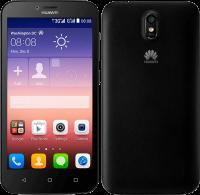 Ремонт смартфона Huawei Y625