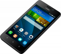 Ремонт смартфона Huawei Y635