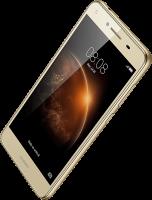 Ремонт смартфона Huawei Y6II Compact