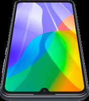 Ремонт смартфона Huawei Y6p