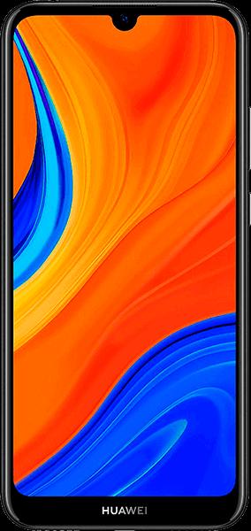 Ремонт смартфона Huawei Y6s (2019)