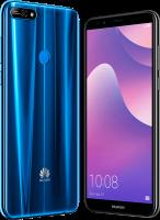 Ремонт смартфона Huawei Y7