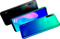Ремонт смартфона Huawei Y7p
