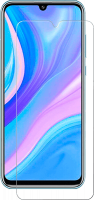 Ремонт смартфона Huawei Y8p