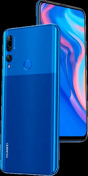 Ремонт смартфона Huawei Y9 (2019)