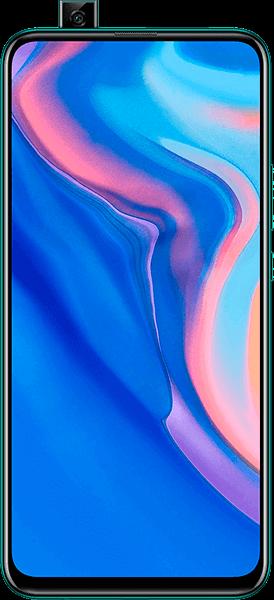 Ремонт смартфона Huawei Y9 Prime (2019)