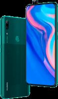 Ремонт смартфона Huawei Y9a