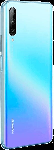 Ремонт смартфона Huawei Y9s