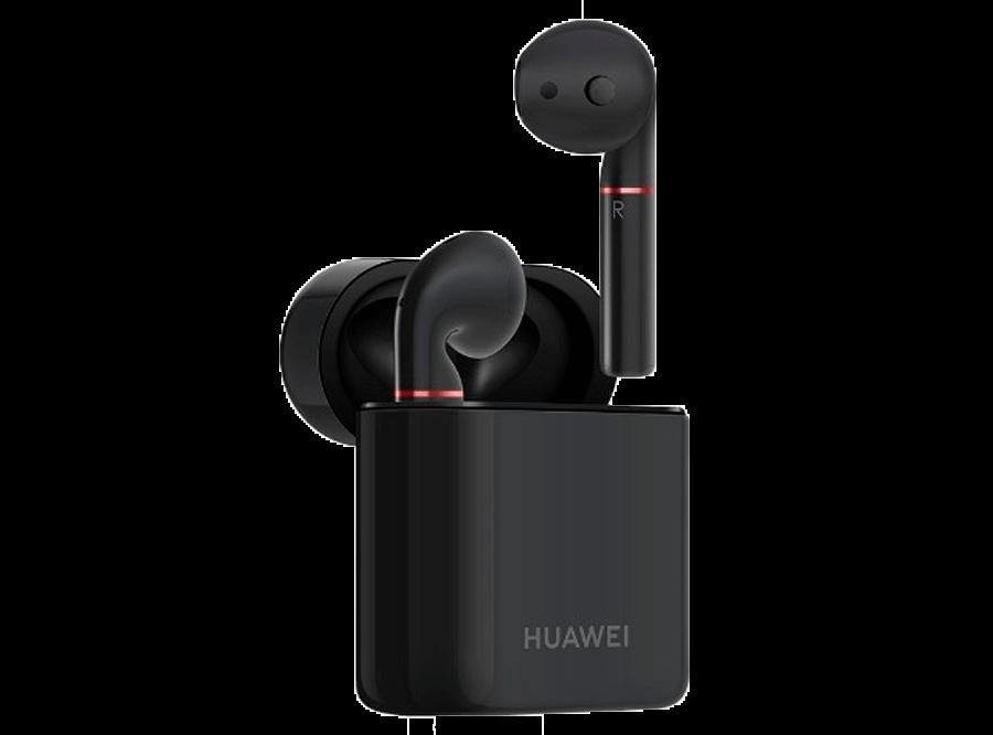 Ремонт наушников Huawei FreeBuds 2 Pro