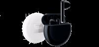 Ремонт наушников Huawei FreeBuds 3