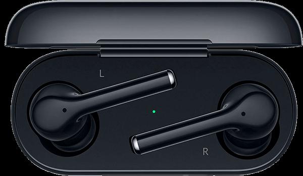 Ремонт наушников Huawei FreeBuds 3i