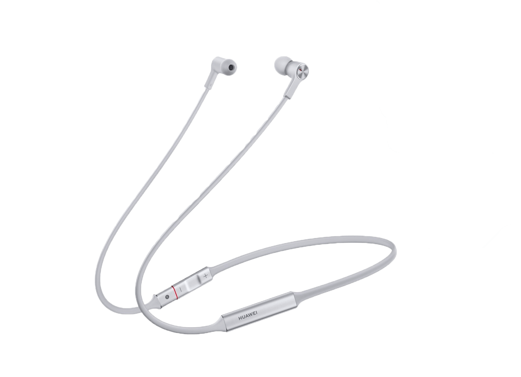 Ремонт наушников Huawei FreeLace Pro