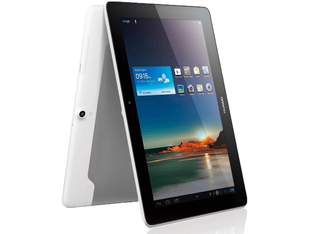 Ремонт планшетов Huawei MediaPad 10 Link