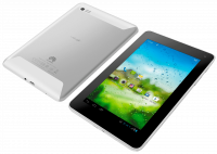 Ремонт планшетов Huawei MediaPad 7 Lite