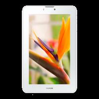 Ремонт планшетов Huawei MediaPad 7 Vogue