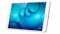 Ремонт планшетов Huawei MediaPad M3