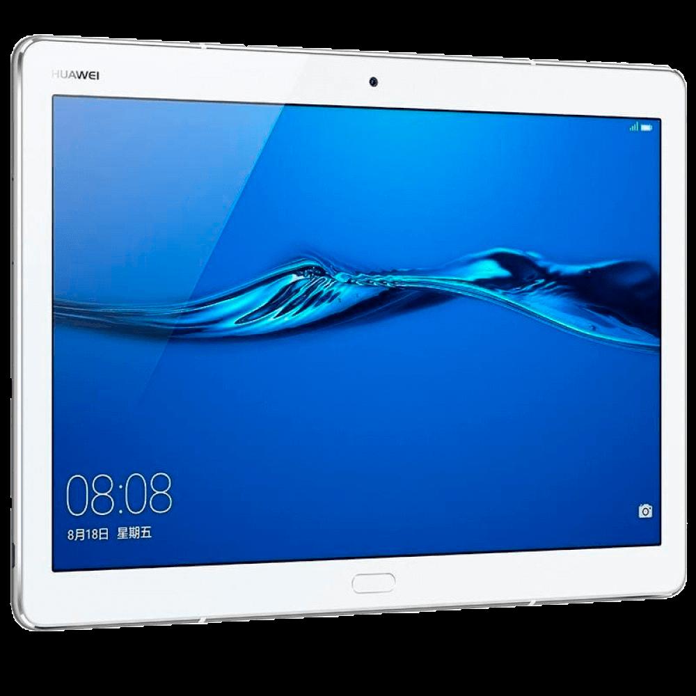 Ремонт планшетов Huawei MediaPad M3 Lite 10.0