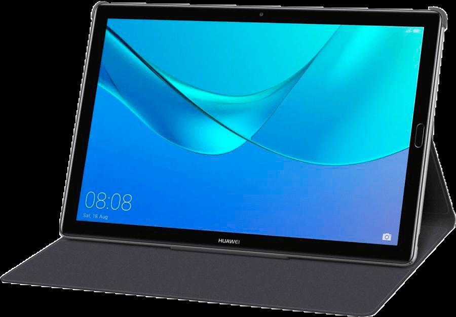 Ремонт планшетов Huawei MediaPad M5 10.8 Pro