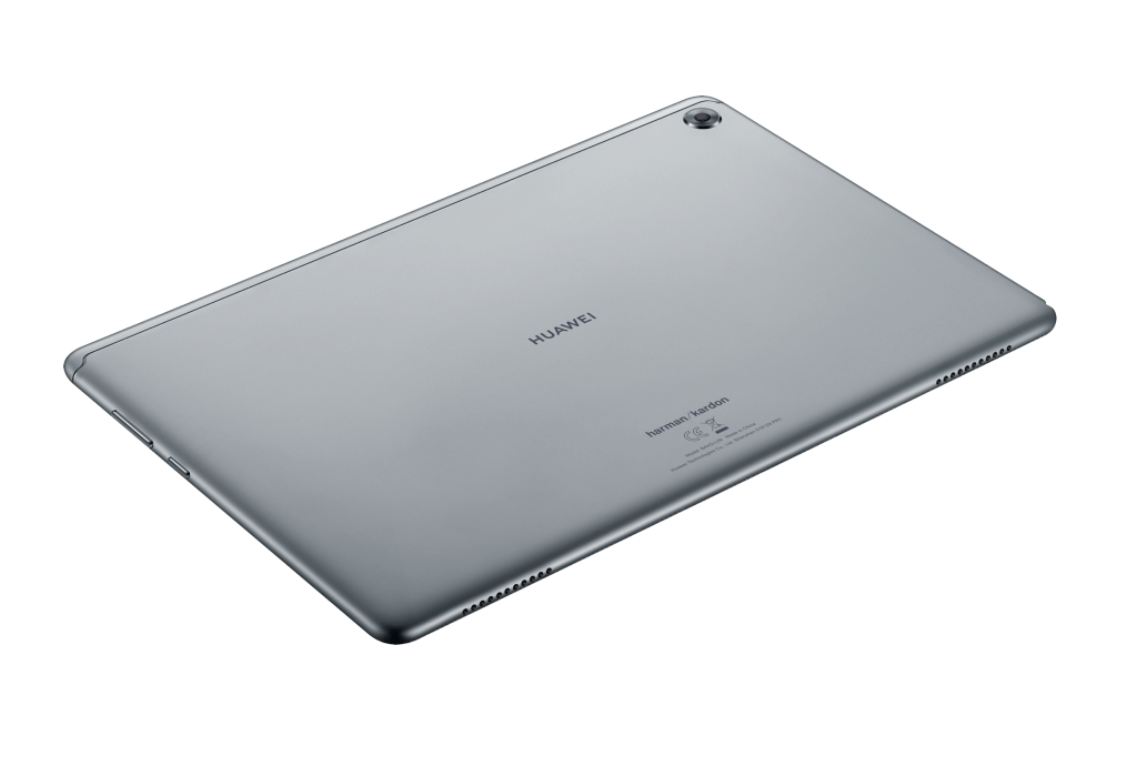 Ремонт планшетов Huawei MediaPad M5 Lite