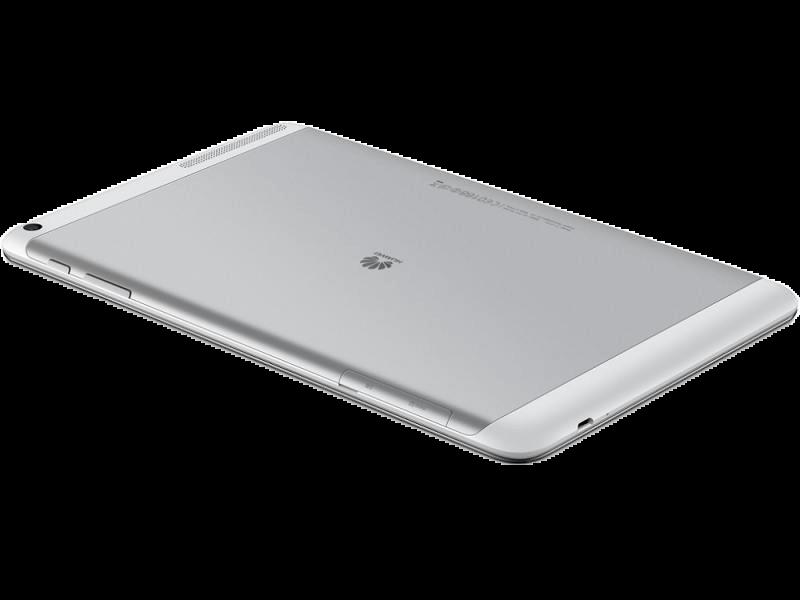 Ремонт планшетов Huawei MediaPad T1 10.0