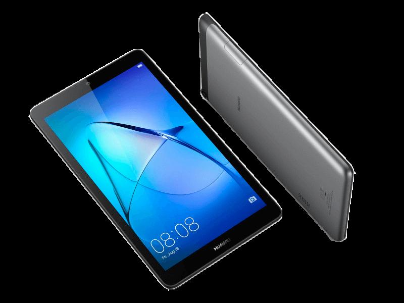 Ремонт планшетов Huawei MediaPad T3 10.0