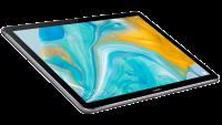 Ремонт планшетов Huawei MediaPad X2