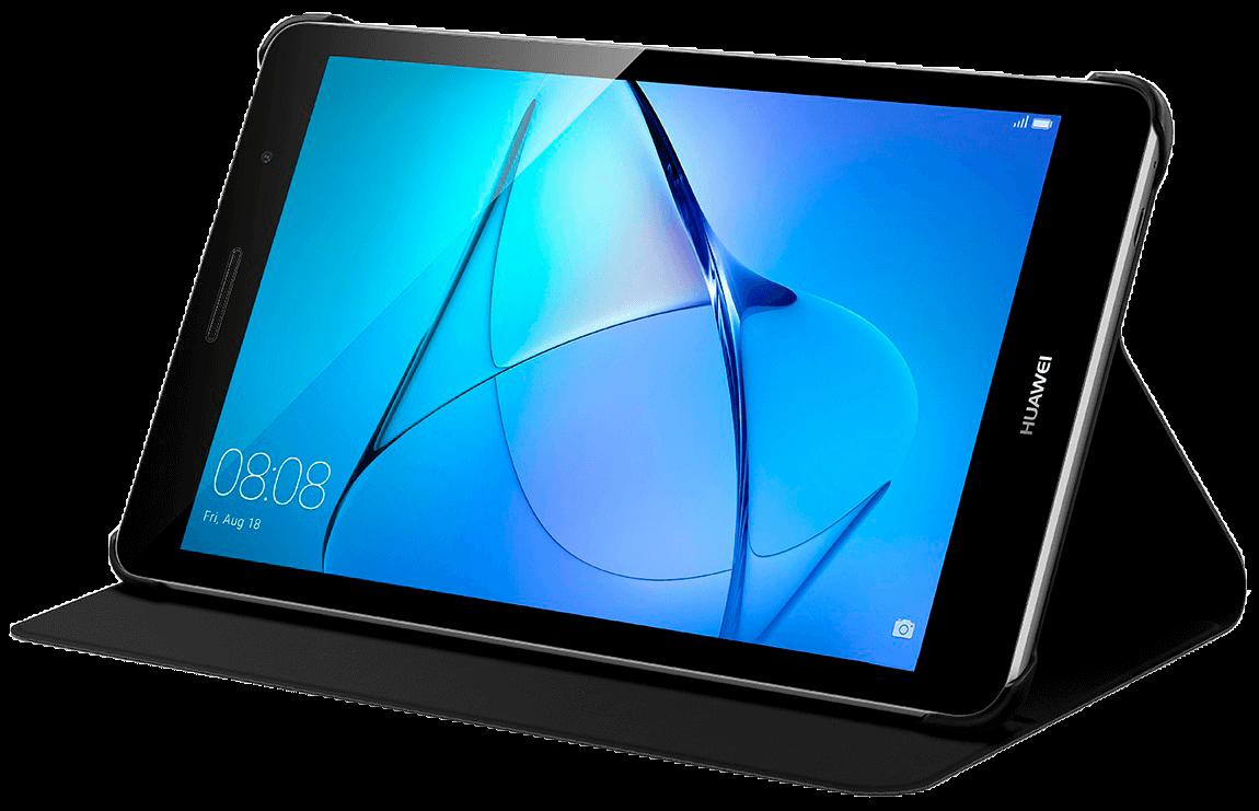 Ремонт планшетов Huawei MediaPad