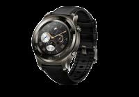 Ремонт смарт-часов Huawei Watch 2