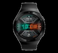 Ремонт смарт-часов Huawei Watch GT 2E