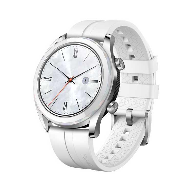 Ремонт смарт-часов Huawei Watch GT Elegant