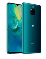 Ремонт смартфона Huawei Mate 20 X (5G)
