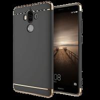 Ремонт смартфона Huawei Mate 9 Lite