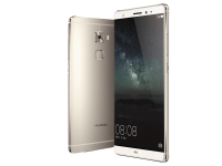 Ремонт смартфона Huawei Mate S