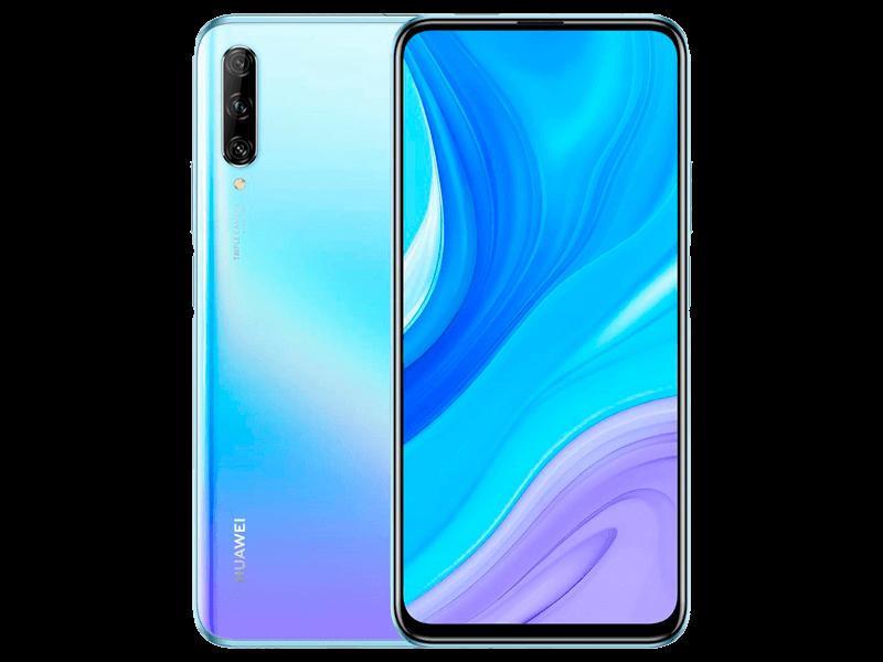 Ремонт смартфона Huawei P Smart Pro 2019