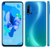 Ремонт смартфона Huawei P20 Lite (2019)