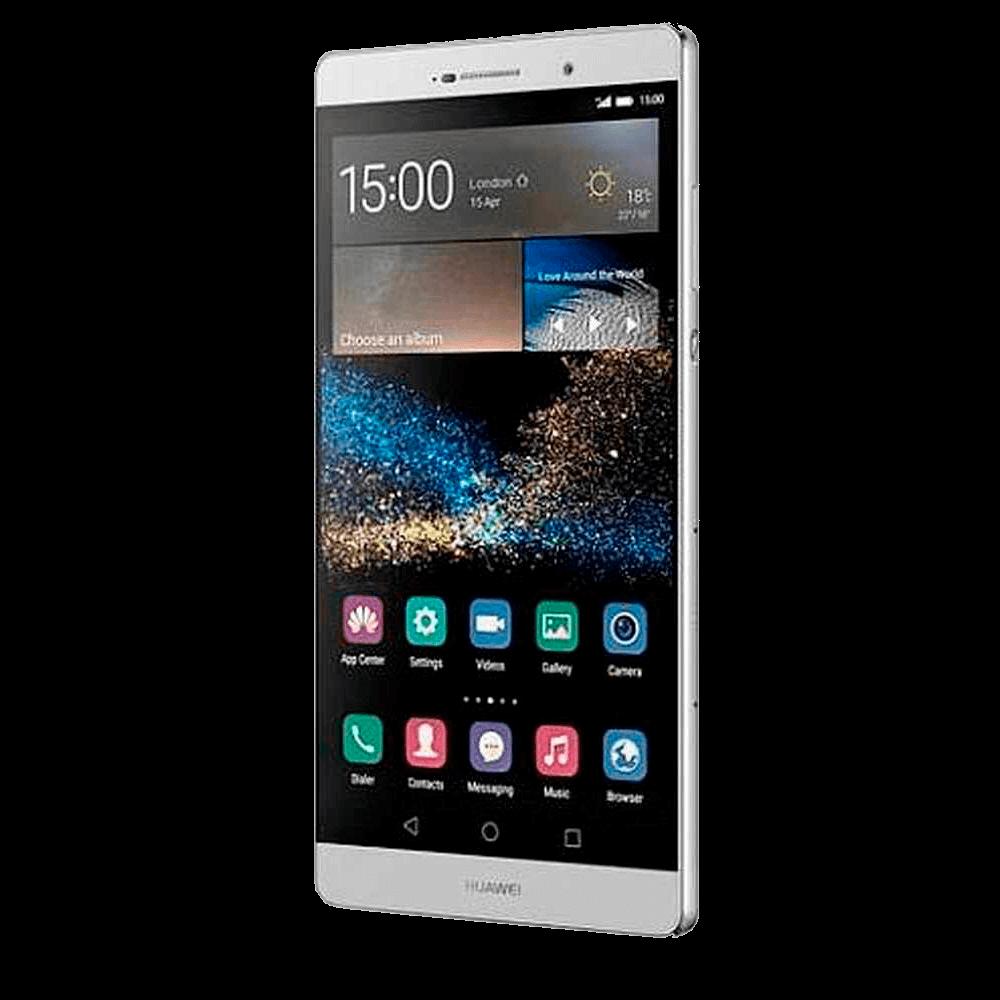Ремонт смартфона Huawei P8max