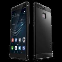 Ремонт смартфона Huawei P9