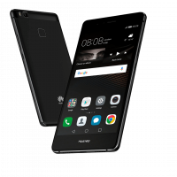 Ремонт смартфона Huawei P9 lite