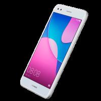 Ремонт смартфона Huawei P9 lite mini